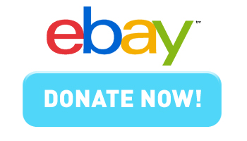 ebay donate button